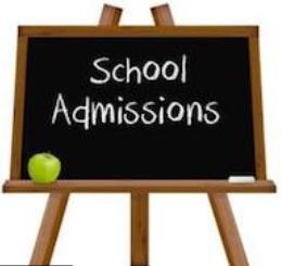 ANNUAL ADMISSION NOTICE - In respect of admissions to the 2021/2022 school year